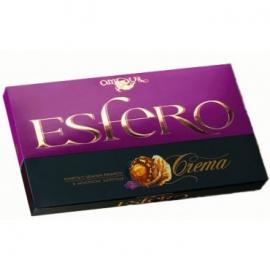 Конфеты Amour EsfeRo